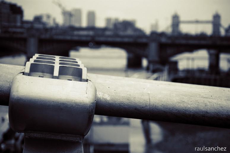 Millemium Bridge