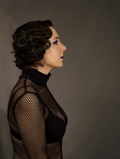 Irene Flores
